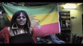 Sheba SahleMariam - Love This Lifetime