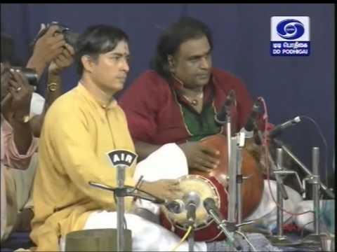Sudha Raghunathan-01-marugElarA O rAghavA