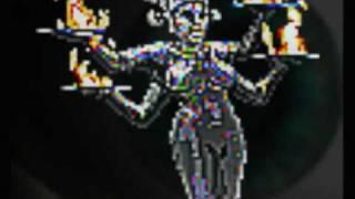 Watch Billy Idol Adam In Chains video