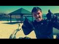 Milos Radovanovic - Sve Do Medalje (Dino Merlin Cover) OFFICIAL VIDEO