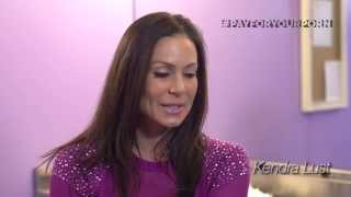Download A Few Minutes with Kendra Lust 3Gp Mp4