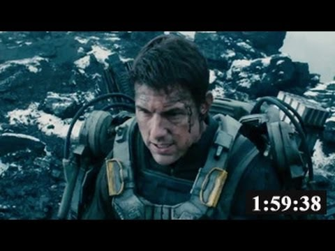 ◂10▸Edge of Tomorrow Full Movie Free Stream in HD Quality