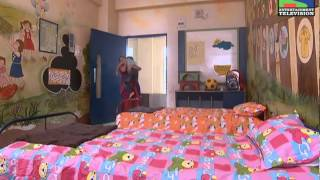 Byaah Hamari Bahoo Ka - Episode 66 - 27th August 2012