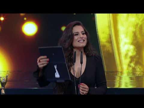 המוסיקה הטובה ביותר: אלכס קלוד בשם אופיר ליבוביץ' ועמית פוזננסקי, פרסי אופיר 2017