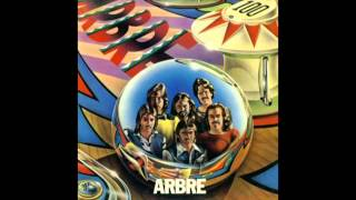 Arbre - Arbre (1978) Let Me Be Your Lover (Caffreys Brothers)