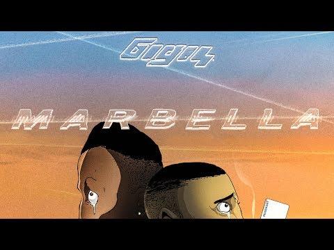 Gigis - Marbella