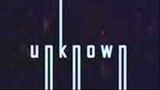 Watch Darkchild Unknown video