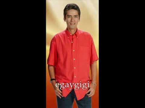 Marvic Sotto - May I Have This Dance
