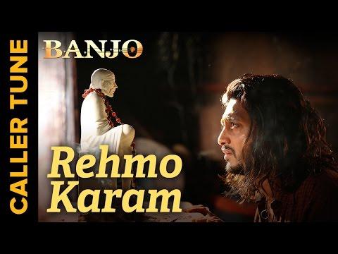 Set 'Rehmo Karam