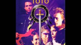 Watch Toto Carmen video