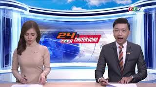 TayNinhTV | 24h CHUYỂN ĐỘNG 20-6-2019 | Tin tức ngày hôm nay.