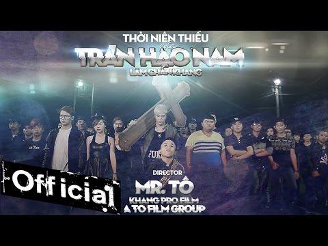 Phim Hài Tết Thời Niên Thiếu Của Trần Hạo Nam - Lâm Chấn Khang [Official] thumbnail