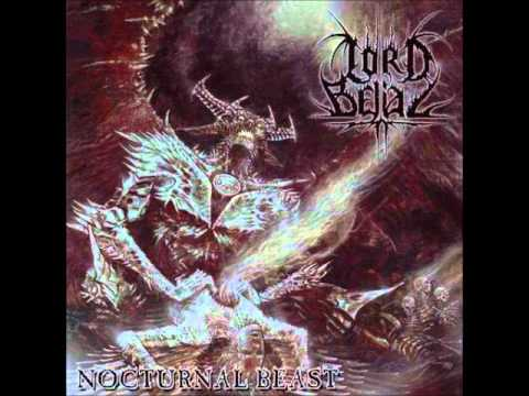Lord Belial - Succubi Infernal