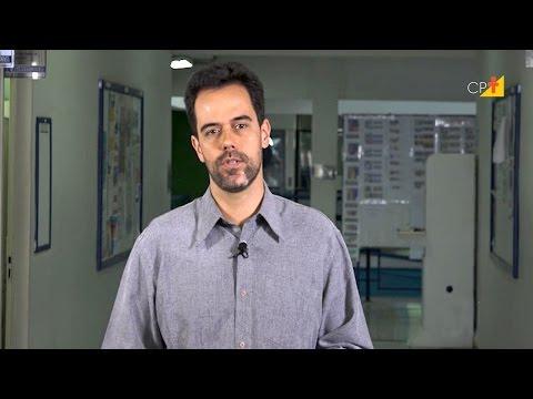 Clique e veja o vídeo Os Dois Lados do Bullying - Aula 4 Bullying e Suas Consequências - Professor Eventual