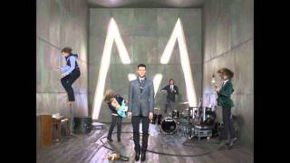Watch Maroon 5 Woman video