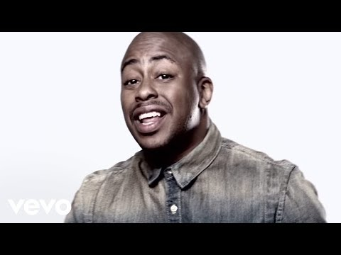 Raheem DeVaughn - Love Connection (Official Video)