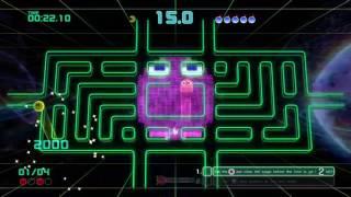 Pac-Man CE2 (09-12-16)