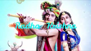 Radha Krishna Ringtone |Free Download|
