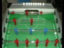 freestile calciobalilla