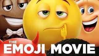 The Emoji Movie 2 Official Trailer - Teaser (2019) - T.J. Miller Movie