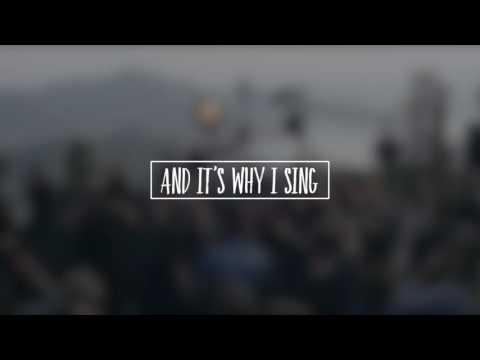 BETHEL MUSIC - Ever Be (Lyric Video)