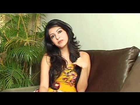 [VIDEOS] - Amrita Prakash VIDEOS, trailers, photos, videos ...