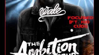download lagu Wale - Ambition  Full Album Download gratis