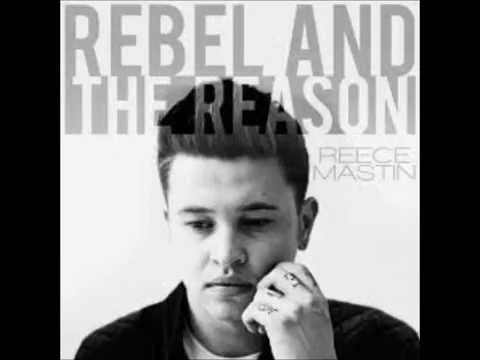 Reece Mastin - Give It To Me Straight