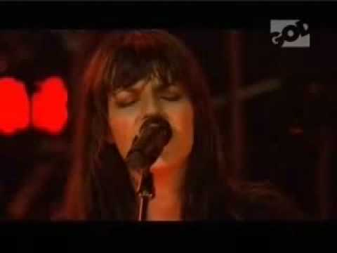 Desert Song (hillsong Conference 2008) video