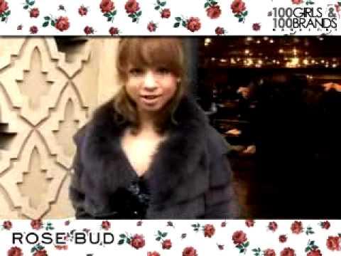 笹岡莉紗の画像 p1_6