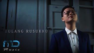 Download Lagu Yeshua -  Kamu Tulang Rusukku (Official Music Video)   Soundtrack Ayat Ayat Cinta 2 Gratis STAFABAND