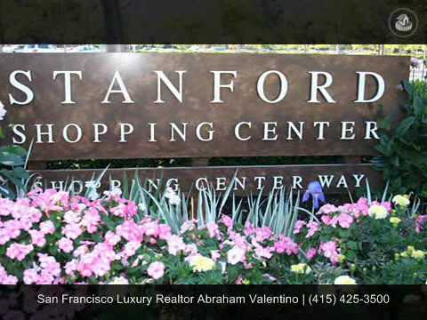 Palo Alto Real Estate Homes Condos For Sale Rent