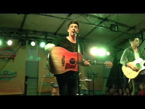 Taylor Henderson - Brighter Days