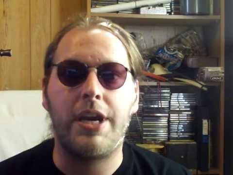 Korn - The Paradigm Shift (album)