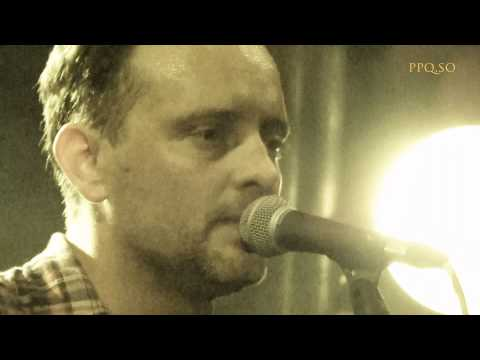 Dave Hause - The Shine