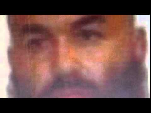 Komandan ISIS Eks Taliban Tewas Digempur Pesawat Tak Berawak