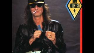 Watch Kim Mitchell Love Ties video