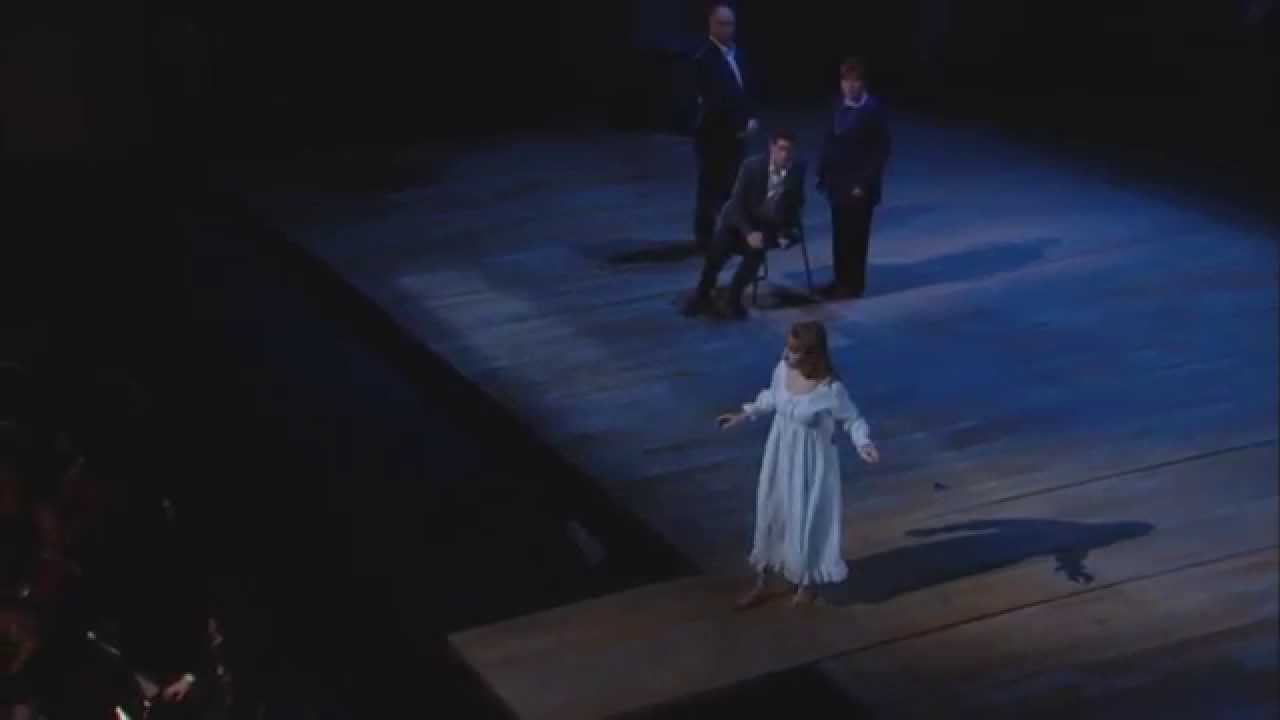 la sonnambula natalie dessay La cieca hears that two spectacular events crowned last night's performance of la sonnambula at the from a parterre box natalie dessay, la.