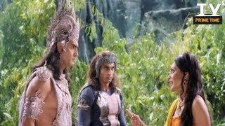 Download Rahu aur Indra dev Karenge Hanuman par Vaar  | Shani | 11th July | Upcoming Twist 3Gp Mp4