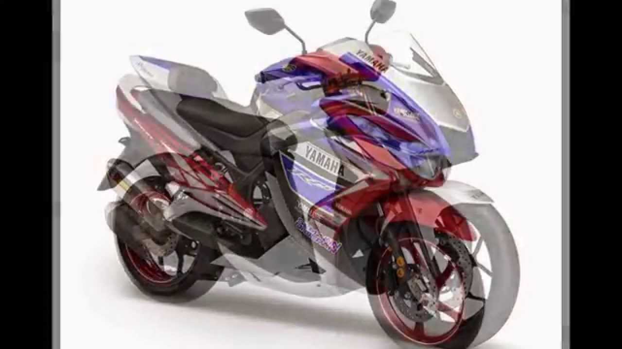 Bikes In India 2016 Upcoming Yamaha Bikes