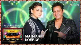 Download Marjaani Lovely Sukhwinder Singh,Kanika Kapoor Video Song