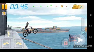Bike Racer 3D 2018 The Big Game Show