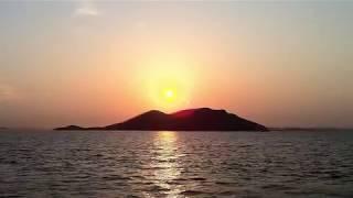 [Full HD 1080p] Beautiful Japan