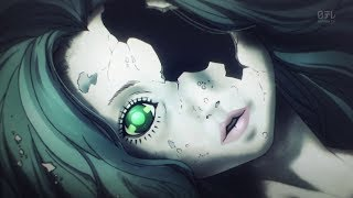 Top 10 Mystery/Psychological/Horror Anime [HD]