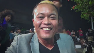 download lagu Dibawa Ke Kantor Polisi, Karna Dituduh Ngerampok?? gratis