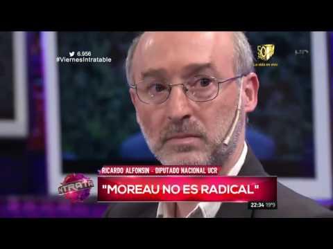 Alberto Samid: Yo a los chilenos no les compro ni un alfiler