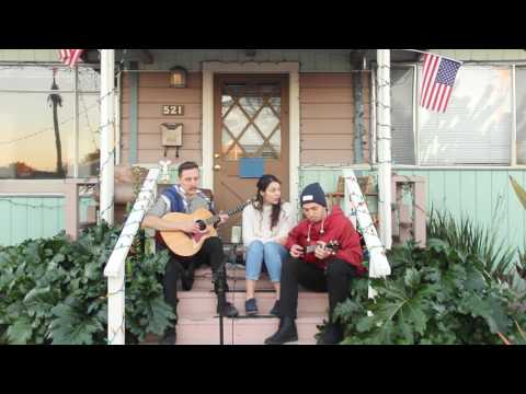 Sit With You - Jesus Worldwide Music (Live at the Harvest House)