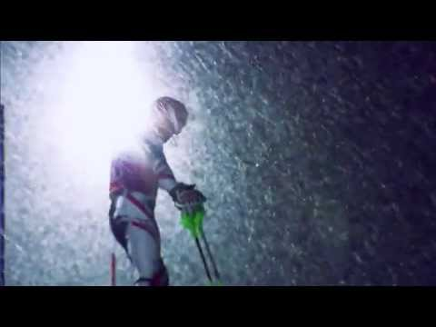 Marcel Hirscher - ATOMIC season review 2013 14