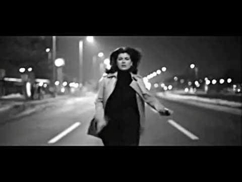 Tose Proeski - Jos Uvijek Sanjam Da Smo Zajedno