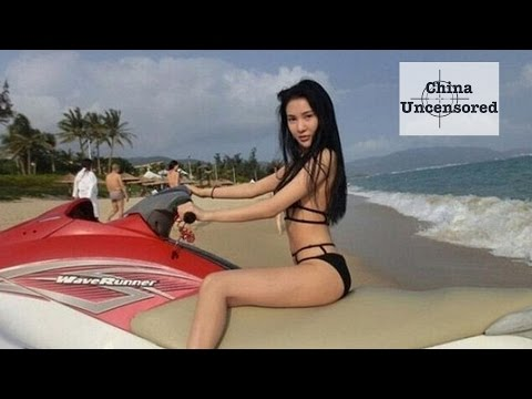 Confessions Of Professional Chinese Mistress Guo Meimei | China Uncensored video